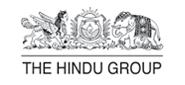The Hindu Group